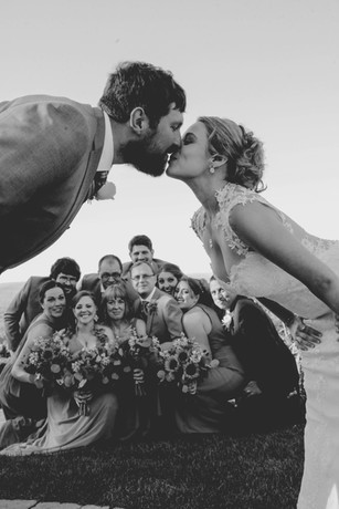 Log Cabin Wedding-3.jpg