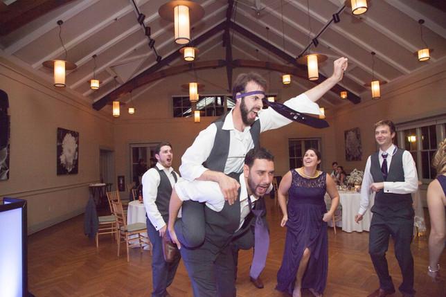 Poughkeepsie Wedding Photography-21.jpg