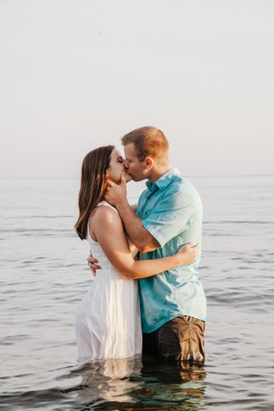 Harkness Engagement Session-14.jpg