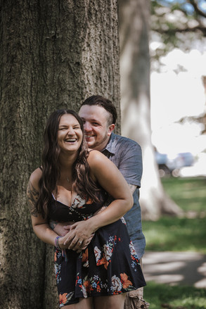 NEW HAVEN ENGAGEMENT SESSION-10.jpg