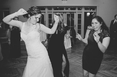 Poughkeepsie Wedding Photography-19.jpg