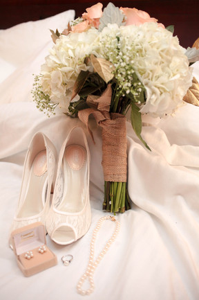 Fairfield County Wedding-3.jpg