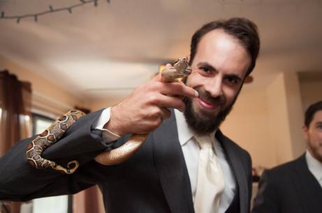 Poughkeepsie Wedding Photography-28.jpg