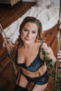 Kristin Boudoir 2020-16.jpg
