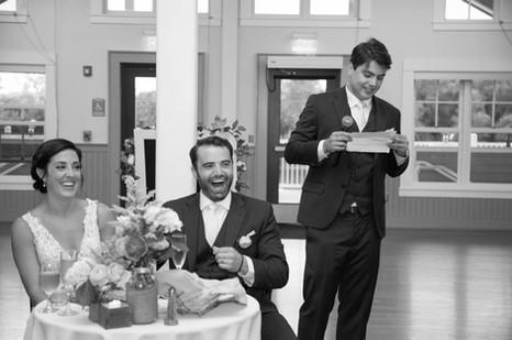 Glastonbury Boathouse Wedding-31.jpg