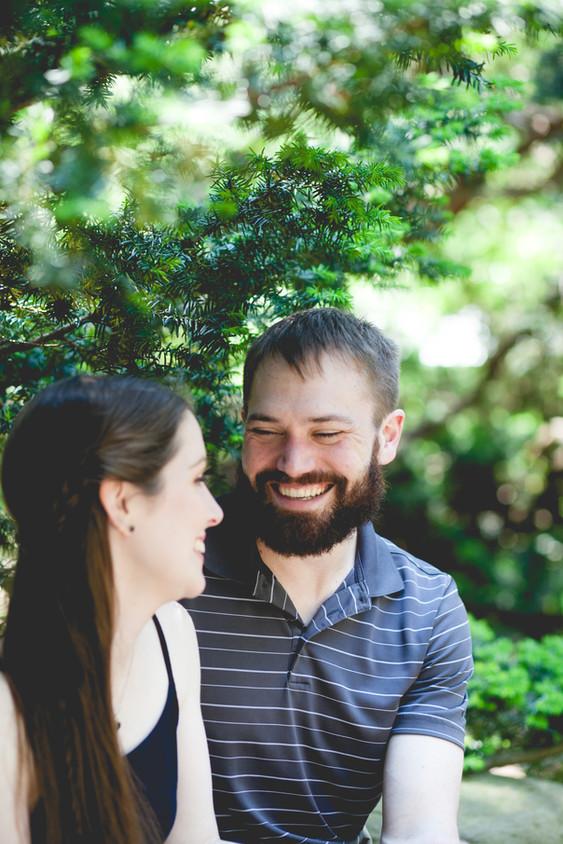Elizabeth Park Engagement Session 2019-1