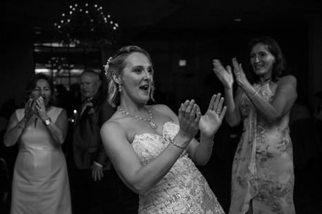 Delaney House Wedding-16.jpg