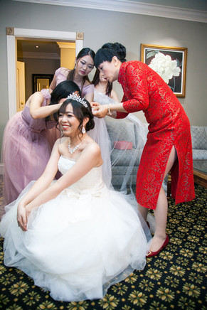 Chinese Wedding-15.jpg