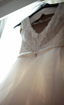Fairfield County Wedding Dress Details-1