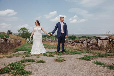 Maneeleys Wedding Photography