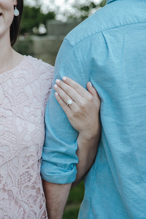 Harkness Engagement Session-41.jpg