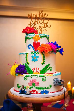Delaney House Wedding-4.jpg