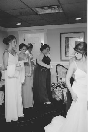 Aqua Turf Wedding Wedding Photography