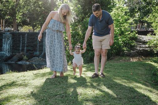 Melita Family-112.jpg