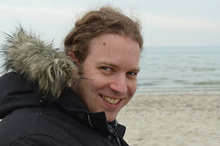 Matthias_Kröner_Autorenfoto_2019.JPG