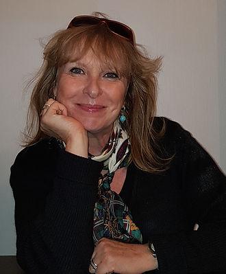 Sylvie de Mathuisieulx