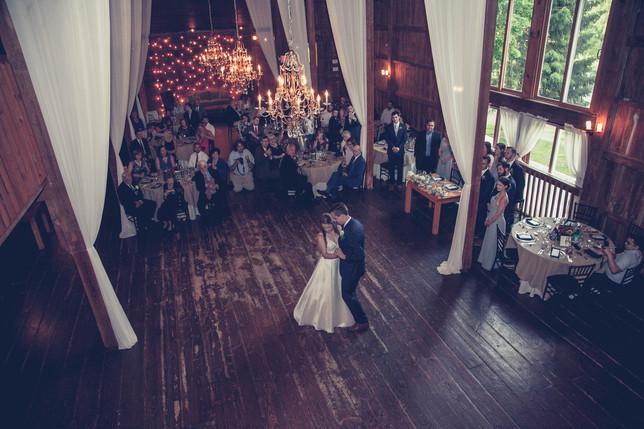 Wesleyan Hills Wedding -13.jpg