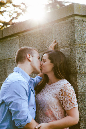 Harkness Engagement Session-42.jpg