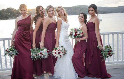 Brookfield Wedding Photography