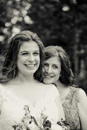 Woodwinds Wedding