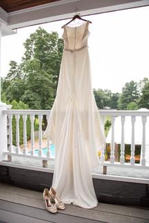 Backyard Wedding -151.jpg