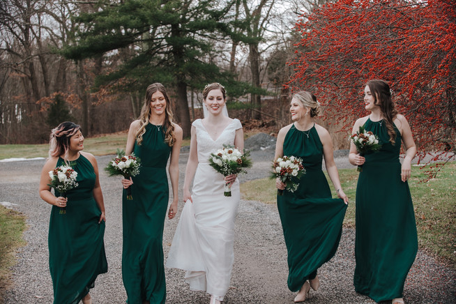 Aqua Turf Winter Wedding-29.jpg