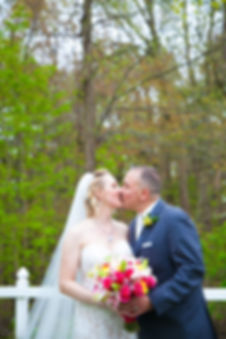 Delaney House Wedding by Heidi Hanson Photography