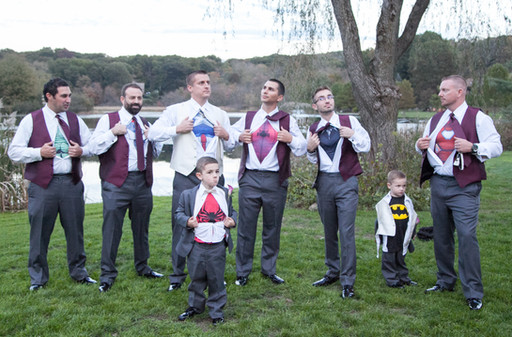 Lakehouse Wedding (6 of 1).jpg