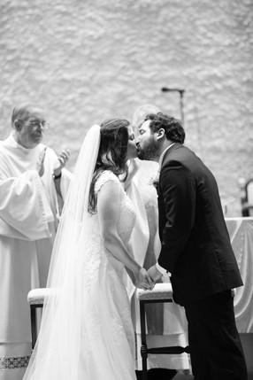 Woodwinds Wedding Photography