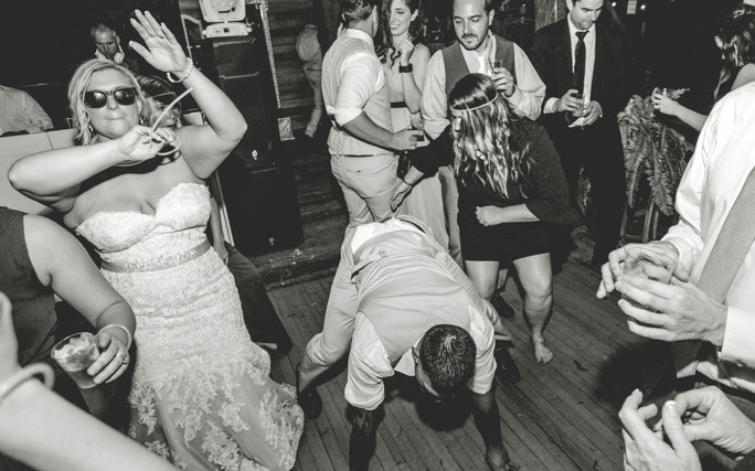 Crazy Wedding Photos New York Wedding Ph