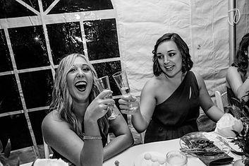 New York Wedding Photographer-49.jpg
