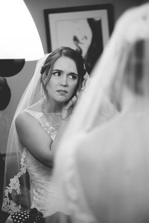 Poughkeepsie Wedding Photography-16.jpg
