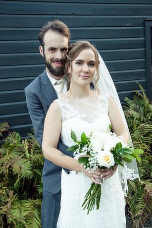 Poughkeepsie Wedding Photography-64.jpg