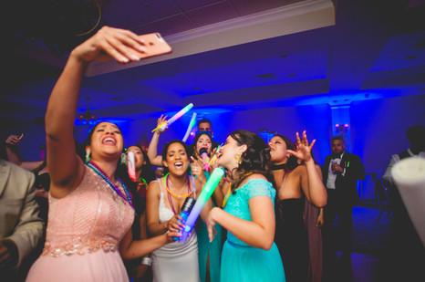 Testa's Weddings