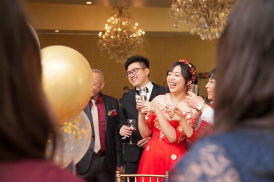 Chinese Wedding-46.jpg