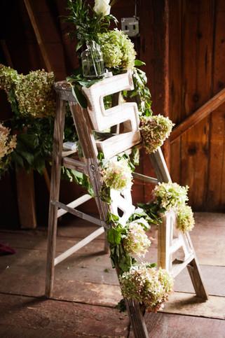 Wedding Photography NYC -6.jpg