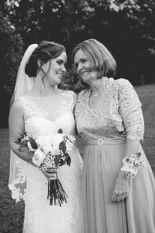 Poughkeepsie Wedding Photography-51.jpg