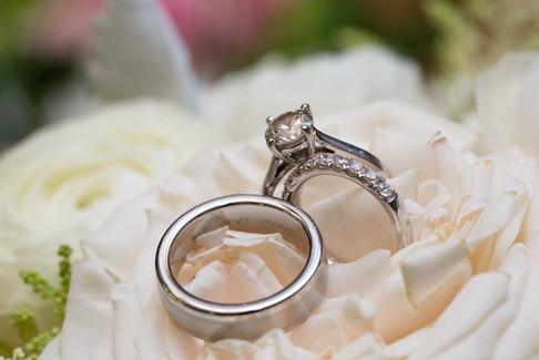 Backyard Wedding -156.jpg