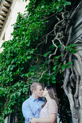 Harkness Engagement Session-50.jpg