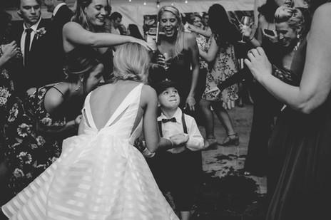 Wedding Photography NYC -96.jpg