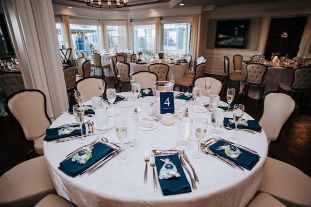 Saybrook Point Inn and Spa Wedding-66.jp