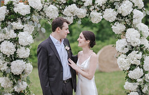 Lauren and Louis Married 6.26.20-246.jpg