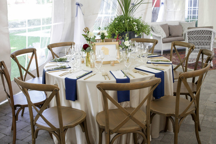 Wedding Photography NYC -73.jpg