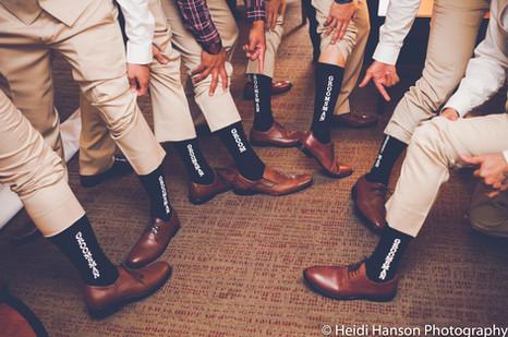New York Wedding Photography by Heidi Ha