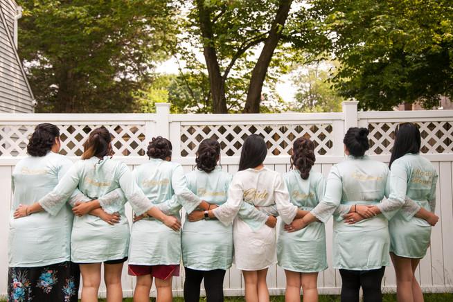 Testas Wedding-3.jpg