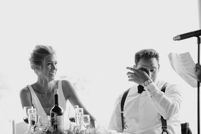 Shoreline Wedding Branford-41.jpg