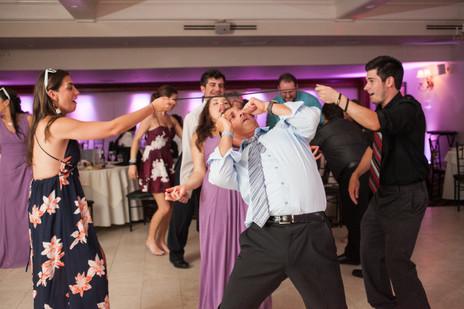 Woodwinds Wedding-40.jpg