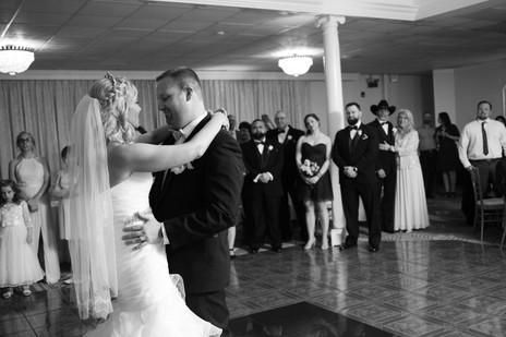 Villa Bianca Wedding