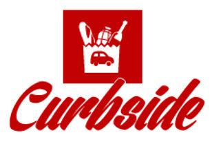 Curbside-Button.jpg