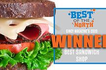 Best-Of-North-Winner_Site.jpg